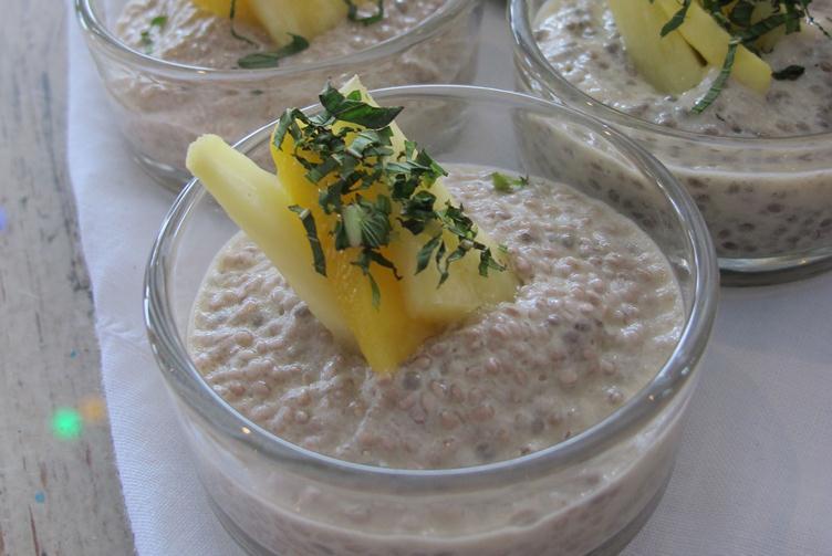 http://www.foodthinkers.com.au/images/easyblog_images/451/IMG_2595.jpg