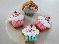 http://www.foodthinkers.com.au/images/easyblog_images/451/b2ap3_thumbnail_cookies-1.JPG