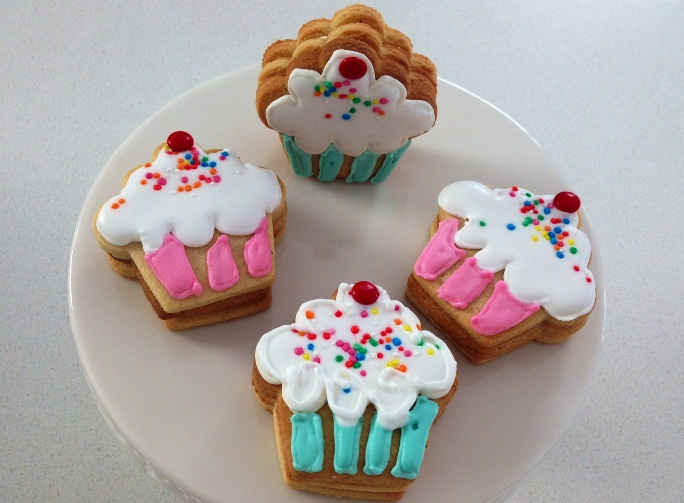http://www.foodthinkers.com.au/images/easyblog_images/451/cookies-1.JPG