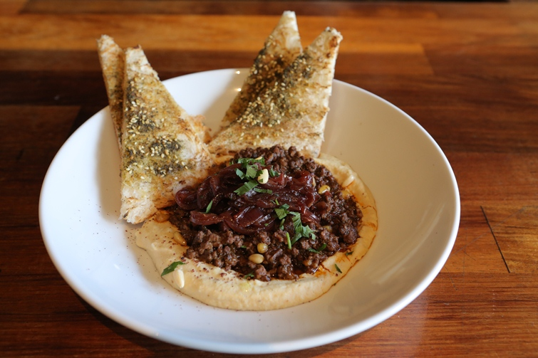 http://www.foodthinkers.com.au/images/easyblog_images/451/hummus-cropped.jpg
