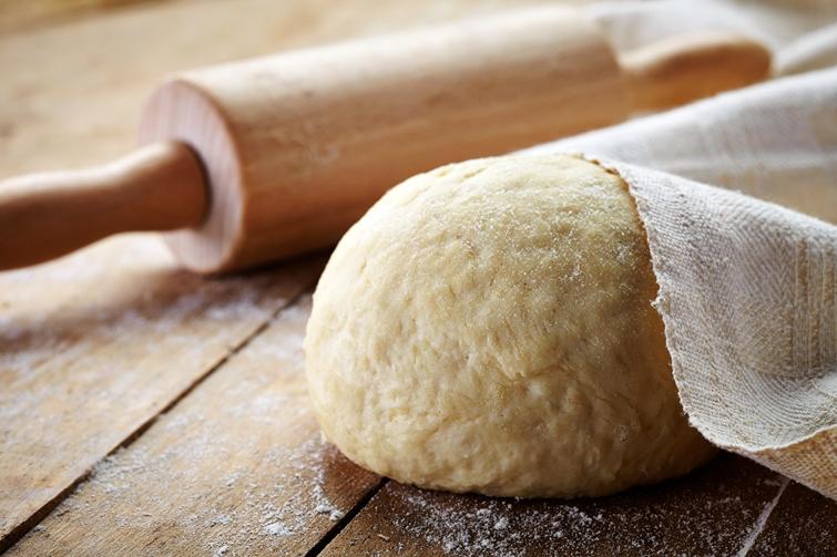 http://www.foodthinkers.com.au/images/easyblog_images/456/Almond-dough768x503.jpg