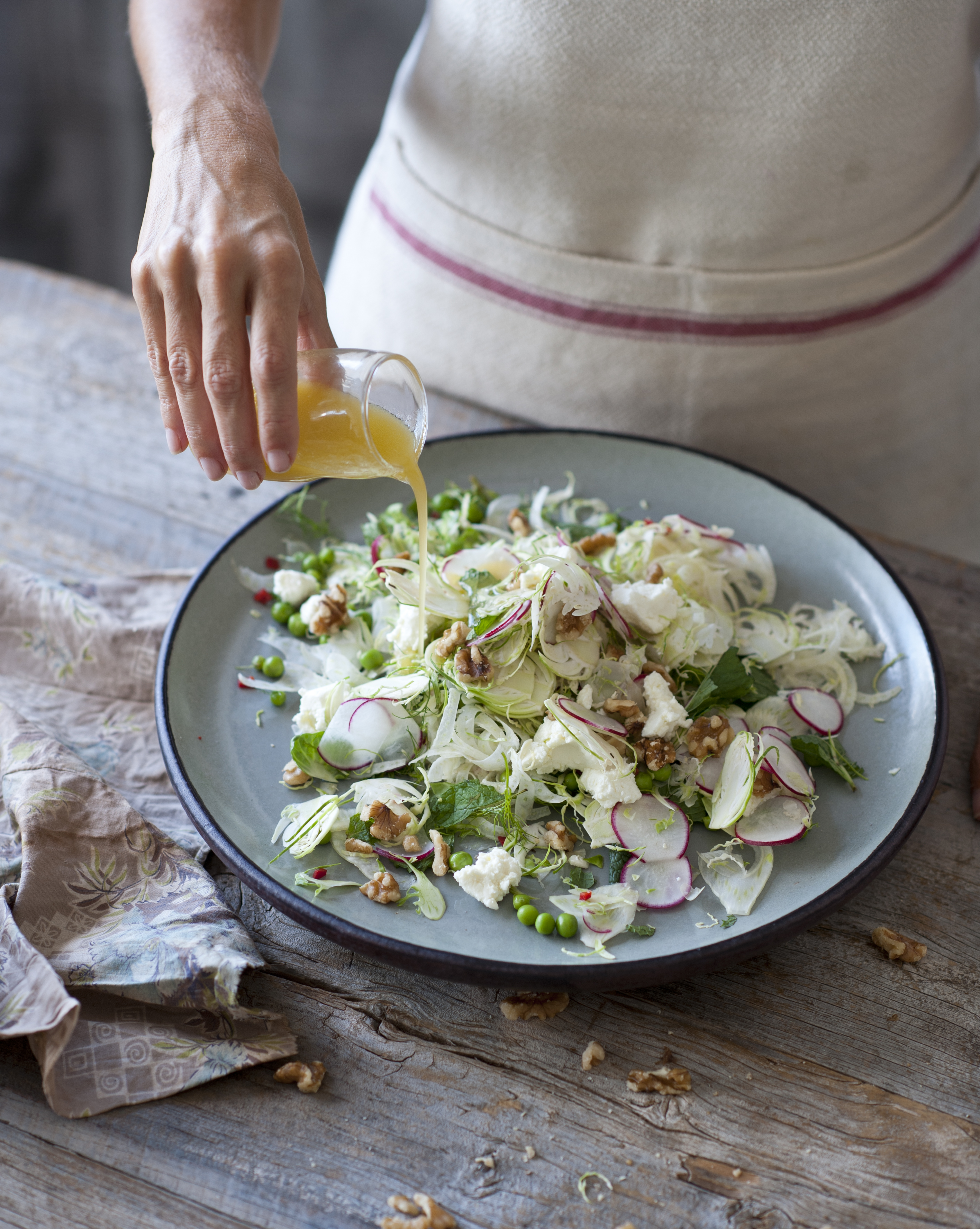 http://www.foodthinkers.com.au/images/easyblog_images/456/MMCCFennelSalad.jpg