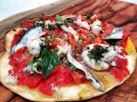 http://www.foodthinkers.com.au/images/easyblog_images/456/b2ap3_thumbnail_Pete-Evans-Prawn-Wheat-free-Pizza.jpg