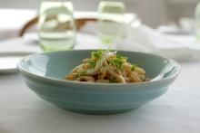 http://www.foodthinkers.com.au/images/easyblog_images/456/b2ap3_thumbnail_PiluBMO700pasta3.jpg