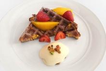 http://www.foodthinkers.com.au/images/easyblog_images/456/b2ap3_thumbnail_Ripples-Waffle_recipe.jpg