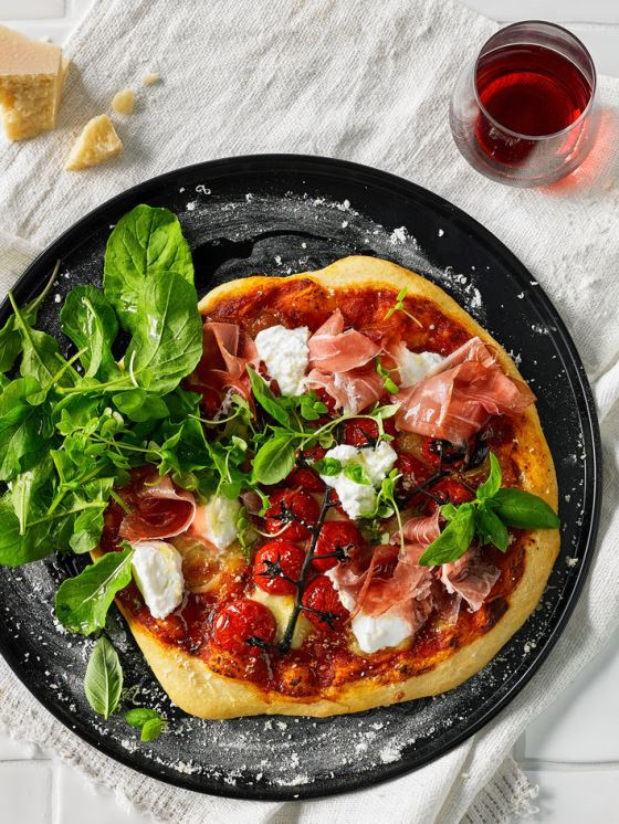 http://www.foodthinkers.com.au/images/easyblog_images/458/Goats_Cheese_and_Prosciutto_Pizza_1643x2191_JPG-Low-Res.jpg