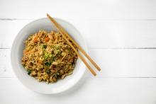 http://www.foodthinkers.com.au/images/easyblog_images/458/b2ap3_thumbnail_rev-1-Nasi_Goreng_HighRes_375022042_JPG-High-Res.jpg