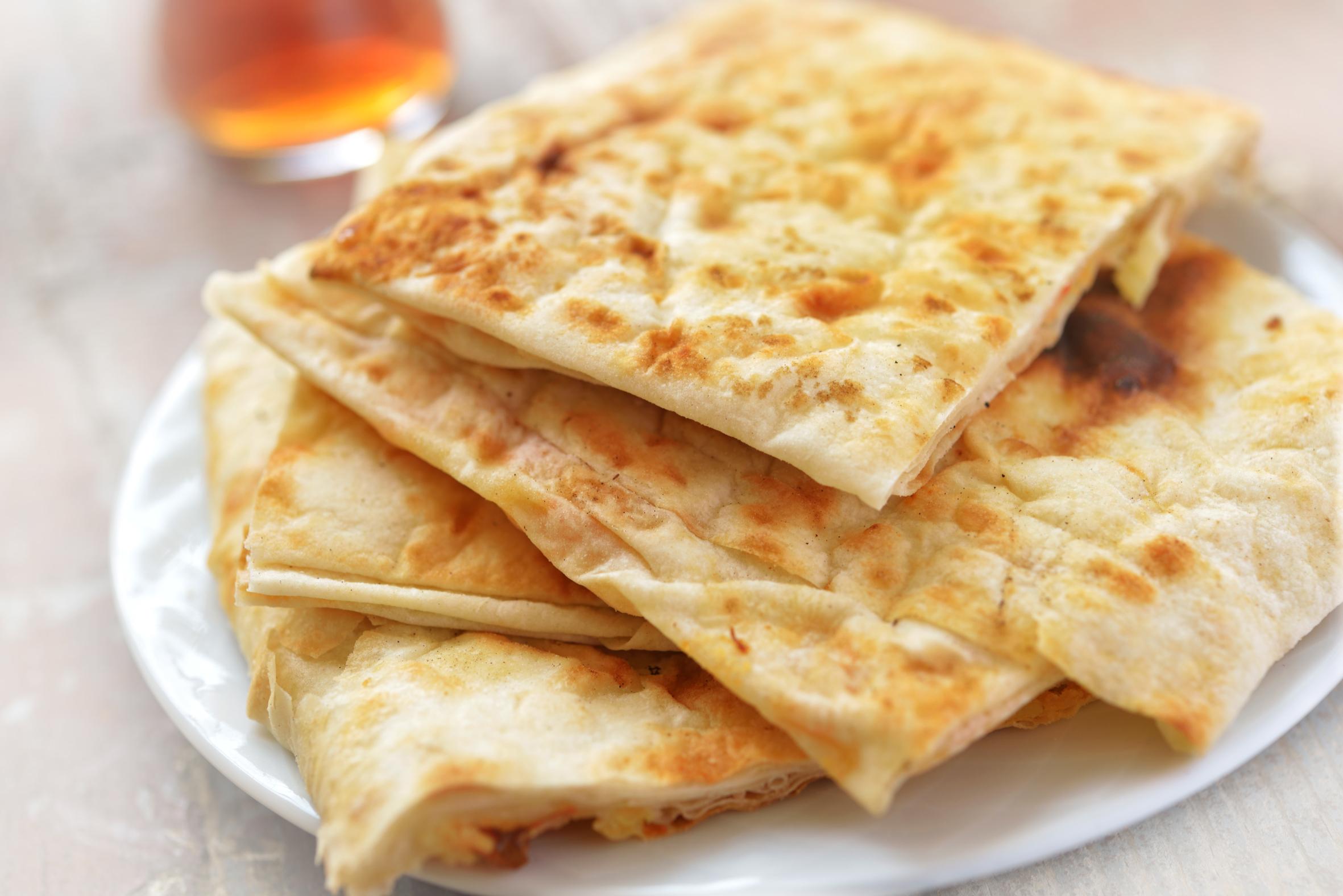 http://www.foodthinkers.com.au/images/easyblog_images/458/rev-1-Gozleme_HighRes_200628404_JPG-High-Res.jpg