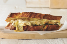 http://www.foodthinkers.com.au/images/easyblog_images/473/b2ap3_thumbnail_Gruyere-Chicken--Pesto-Toastie.jpg