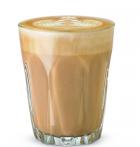 http://www.foodthinkers.com.au/images/easyblog_images/473/b2ap3_thumbnail_Latte-1.jpg