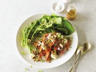 http://www.foodthinkers.com.au/images/easyblog_images/473/b2ap3_thumbnail_Sweet-Potato-Feta-Toasted-Tamari-Almond-Salad.jpg