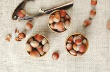 http://www.foodthinkers.com.au/images/easyblog_images/473/b2ap3_thumbnail_Toasted-Hazelnuts.jpg