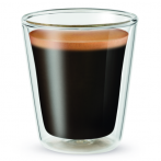 http://www.foodthinkers.com.au/images/easyblog_images/473/b2ap3_thumbnail_long-black-1.jpg