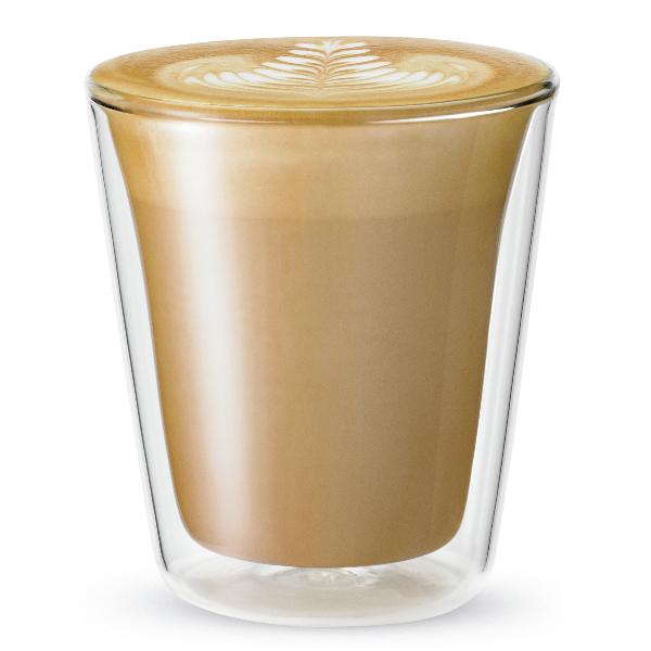 http://www.foodthinkers.com.au/images/easyblog_images/473/latte-2-1.jpg
