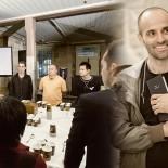 Australias coffee scene - a Baristas perspective