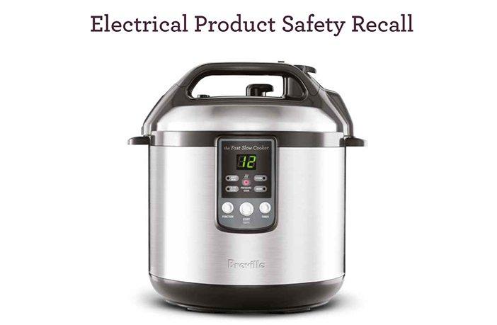 http://www.foodthinkers.com.au/images/easyblog_shared/Blogs/safety_recall.jpg