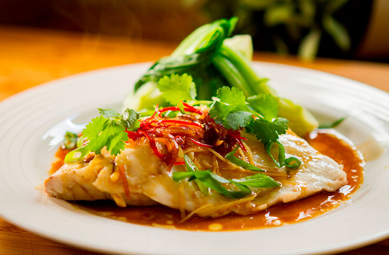 http://www.foodthinkers.com.au/images/easyblog_shared/Recipes/Asian-Style-steamed-fish.jpg