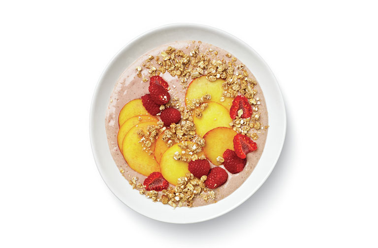 http://www.foodthinkers.com.au/images/easyblog_shared/Recipes/BPB_Smoothie-Bowl_Mango-Melba_JPEG-Standard.jpg