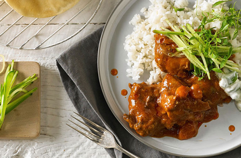 images/easyblog_shared/Recipes/Beef_Rogan_Josh_1643x2191_JPG-Low-Res.jpg