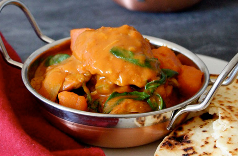 http://www.foodthinkers.com.au/images/easyblog_shared/Recipes/Ellie-Vernon_chickencurry1.jpg