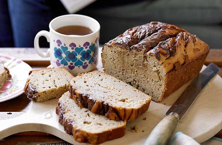 http://www.foodthinkers.com.au/images/easyblog_shared/Recipes/Helena-and-Vikki---BananaBread_1.jpg