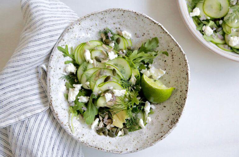http://www.foodthinkers.com.au/images/easyblog_shared/Recipes/J-A-Cucumber-salad-BFP800.jpg