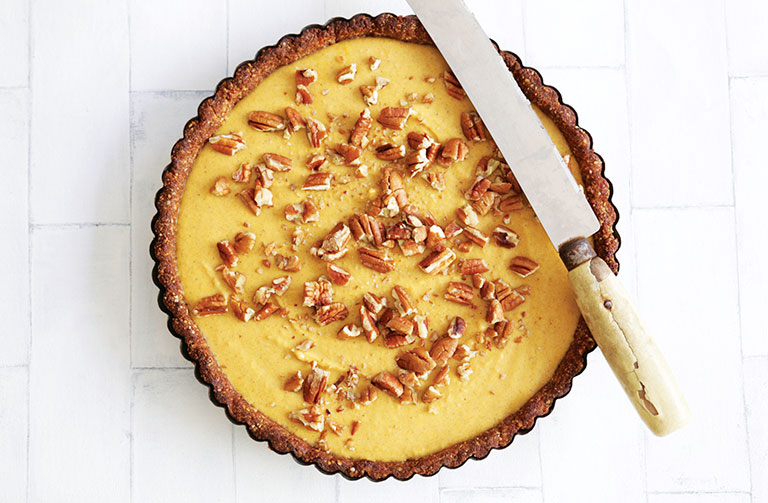 http://www.foodthinkers.com.au/images/easyblog_shared/Recipes/LEM250-pumpkin-pie-with-quinoa-crust.jpg