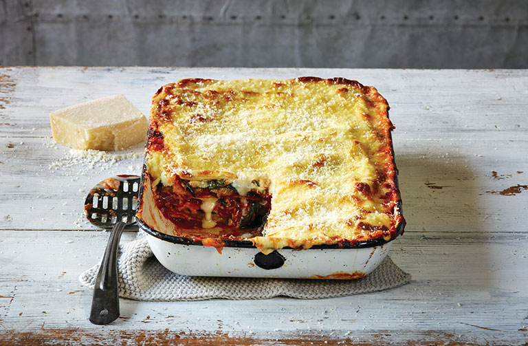 http://www.foodthinkers.com.au/images/easyblog_shared/Recipes/LOV560-vegetable-lasagne.jpg