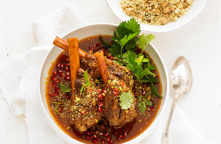 http://www.foodthinkers.com.au/images/easyblog_shared/Recipes/Lamb-shanks-with-pomegranate--dukkah-768-x-503.jpg