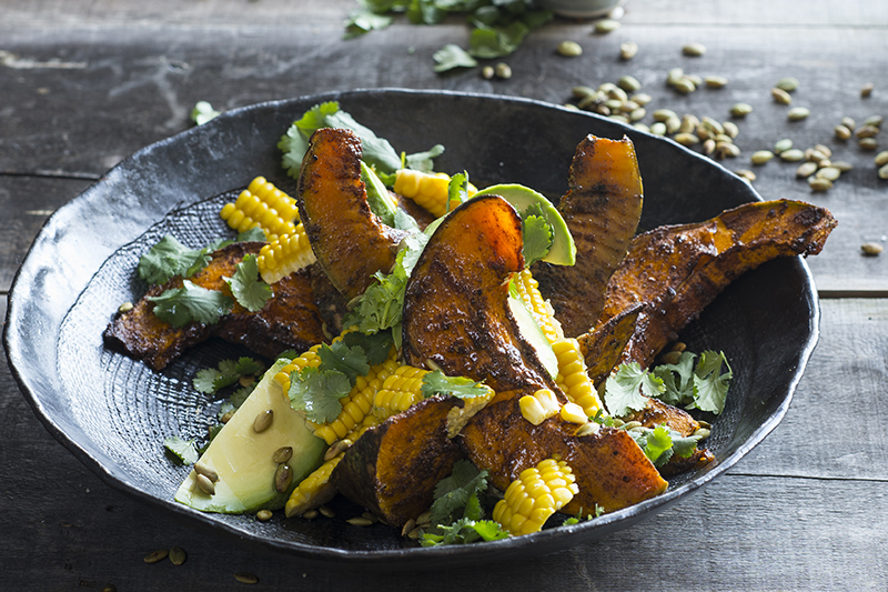 http://www.foodthinkers.com.au/images/easyblog_shared/Recipes/MMCC---SALAD-ROASTED-PUMPKIN-AND-CORN.jpg