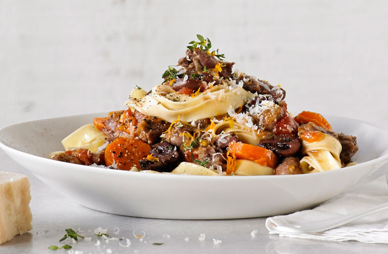 http://www.foodthinkers.com.au/images/easyblog_shared/Recipes/Oxtail-ragu-pappardelle-768-x-503.jpg