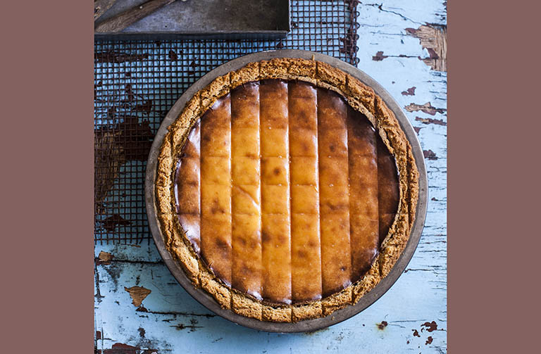http://www.foodthinkers.com.au/images/easyblog_shared/Recipes/Phoebe-Wood---The-Pie-Project-ricotta-recipe.jpg
