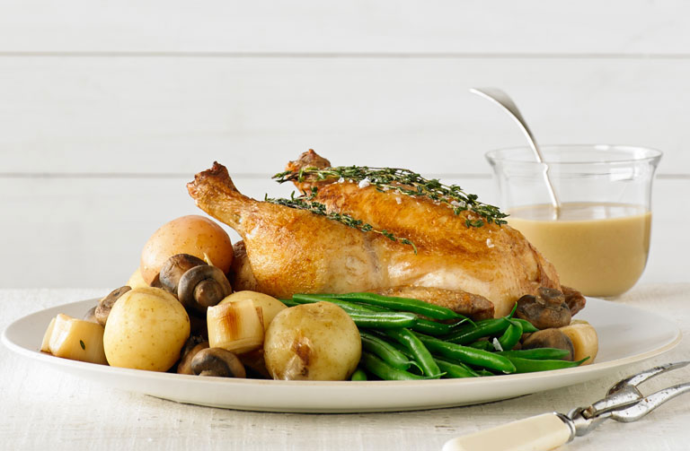 http://www.foodthinkers.com.au/images/easyblog_shared/Recipes/Pot-roast-chicken-768-x-503.jpg