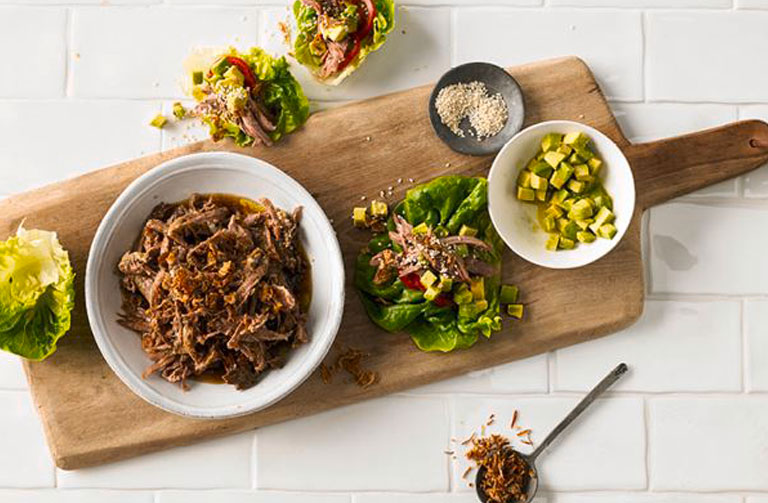 http://www.foodthinkers.com.au/images/easyblog_shared/Recipes/Pulled_Lamb_Lettuce_Boats_755x503_JPG-Low-Res.jpg