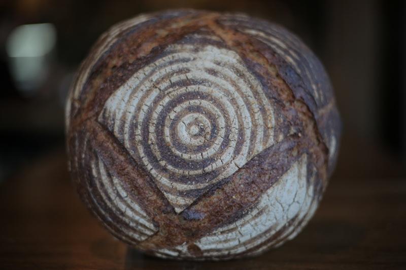 http://www.foodthinkers.com.au/images/easyblog_shared/Recipes/RHP_0601.JPG