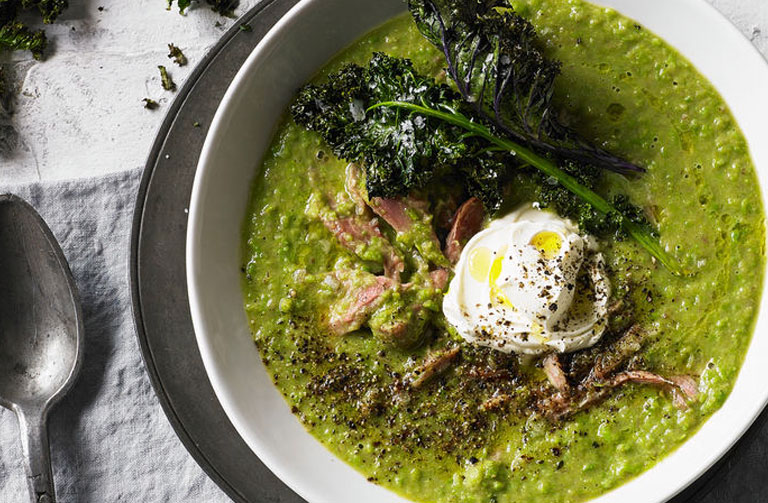 http://www.foodthinkers.com.au/images/easyblog_shared/Recipes/Split_Pea_and_Smoked_Ham_Soup_1643x2191_JPG-Low-Res.jpg
