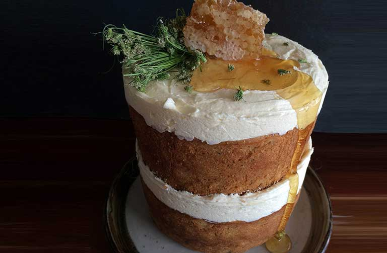 http://www.foodthinkers.com.au/images/easyblog_shared/Recipes/Sticky-Fingers-Bakery-lemon-myrtle-cake3_20160908-225328_1.jpg