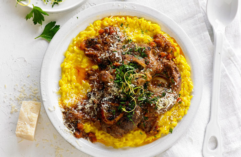 http://www.foodthinkers.com.au/images/easyblog_shared/Recipes/Veal-osso-bucco-alla-milanese-with-gremotala-768-x-503.jpg