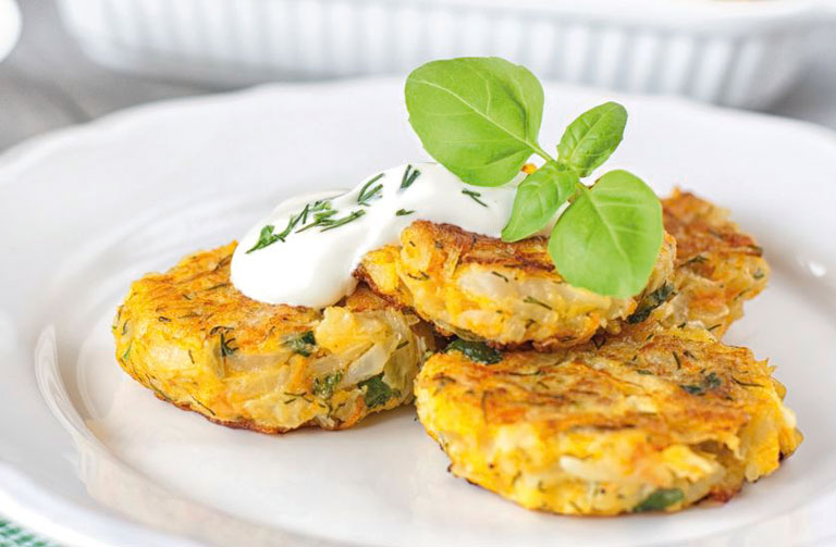 http://www.foodthinkers.com.au/images/easyblog_shared/Recipes/Vegetable_Patties_HighRes_189949631_JPG-Low-Res.jpg