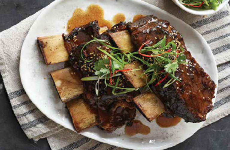http://www.foodthinkers.com.au/images/easyblog_shared/Recipes/asian-beef-short-ribs.jpg