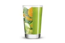 http://www.foodthinkers.com.au/images/easyblog_shared/Recipes/b2ap3_thumbnail_BBL910_BPB_App-Sc_GreenSmoothieBlast_JPEG-Standard.jpg