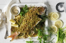 http://www.foodthinkers.com.au/images/easyblog_shared/Recipes/b2ap3_thumbnail_Baked_Snapper_with_Fennel__Pistachio_Crust_768x503_JPG-Low-Res.jpg