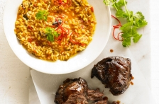 images/easyblog_shared/Recipes/b2ap3_thumbnail_Beef-cheek-risotto-with-persian-eggplant-relish-768-x-503.jpg