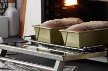 http://www.foodthinkers.com.au/images/easyblog_shared/Recipes/b2ap3_thumbnail_Buttermilk_bread.jpg
