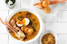 http://www.foodthinkers.com.au/images/easyblog_shared/Recipes/b2ap3_thumbnail_Crab--prawn-congee-768-x-503.jpg