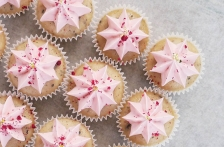 http://www.foodthinkers.com.au/images/easyblog_shared/Recipes/b2ap3_thumbnail_Early-Grey-cupcakes.jpg