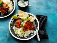 http://www.foodthinkers.com.au/images/easyblog_shared/Recipes/b2ap3_thumbnail_FINISHED---tandoori-chicken-marinade_0077.jpg