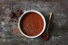 http://www.foodthinkers.com.au/images/easyblog_shared/Recipes/b2ap3_thumbnail_LEM250-Chocolate-mousse.jpg