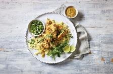 http://www.foodthinkers.com.au/images/easyblog_shared/Recipes/b2ap3_thumbnail_LOV560-Satay-skewers.jpg