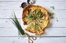http://www.foodthinkers.com.au/images/easyblog_shared/Recipes/b2ap3_thumbnail_LOV560-quiche-lorraine.jpg